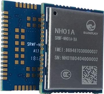 喜讯|上海桑锐电子成功入围广东联通NB-IoT解决方案合作伙伴招募1036_副本.png